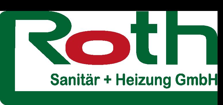 logo-roth-neu