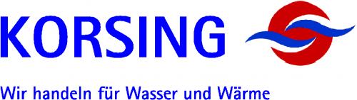 korsing-logo