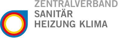 zentralverband logo
